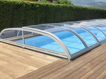 Pool4you ihr poolspezialist in feldkirchen in k rnten for Angebote swimmingpool